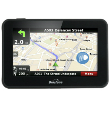 sat-nav-review-Binatone 435R