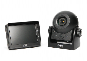 RVS-83112 Backup Video Camera