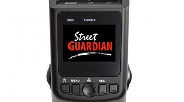 Street Guardian SG9665GC v3 Review